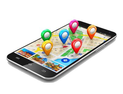 Lokaal online adverteren met Google Ads of Facebook