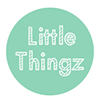 SEO klanten - Little Thingz