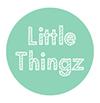 SEO klanten - Little Thingz