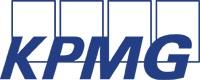 SEO klanten - KPMG