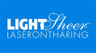SEO klanten - LightSheer laserontharing